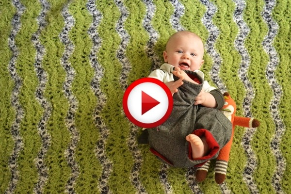 9 Month Old Baby Iggy Dancing To Trey Songz! Video #dance, #funny, #videos, https://facebook.com/apps/application.php?id=106186096099420