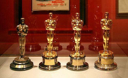 Film Awards Secondary Image