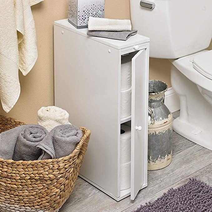 43++ 24 bathroom storage cabinet model