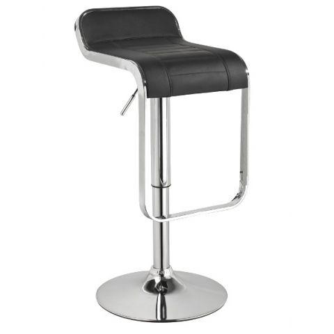 Barová židle SL621