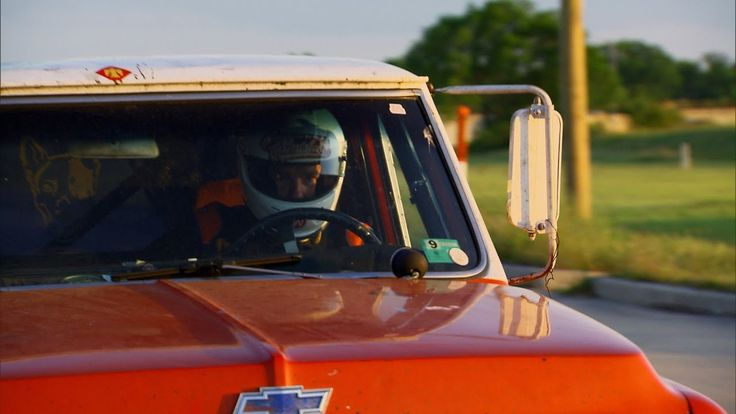 Street Racing Is All About The Data | Street Outlaws ##contentFeed DiscoveryNetworks