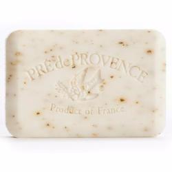 Pré de Provence, White Gardenia, Shea Bar Soap, 5.3 Oz