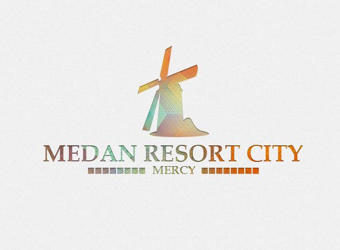 Redesign MERCY 3