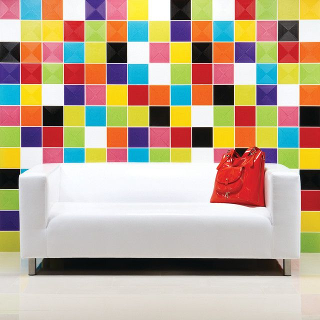 Pop Art Decorations   Google Search