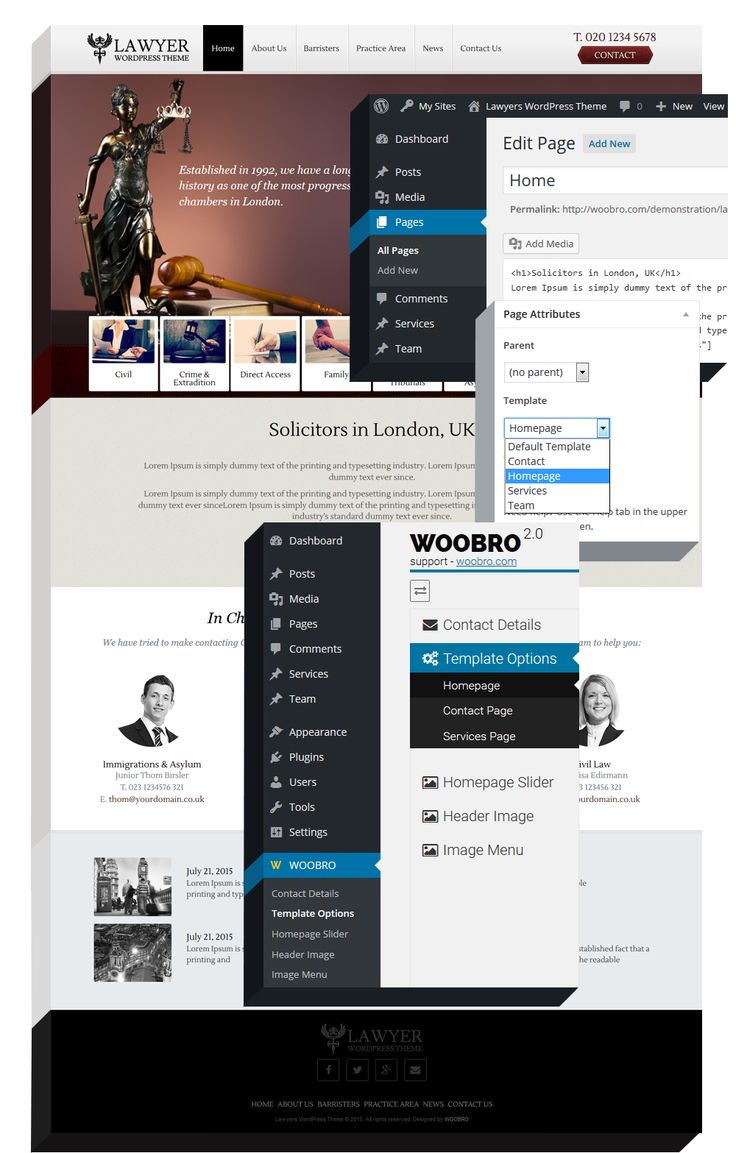 lawyers-wordpress-theme-12