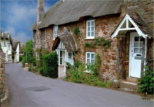 england countryside 42