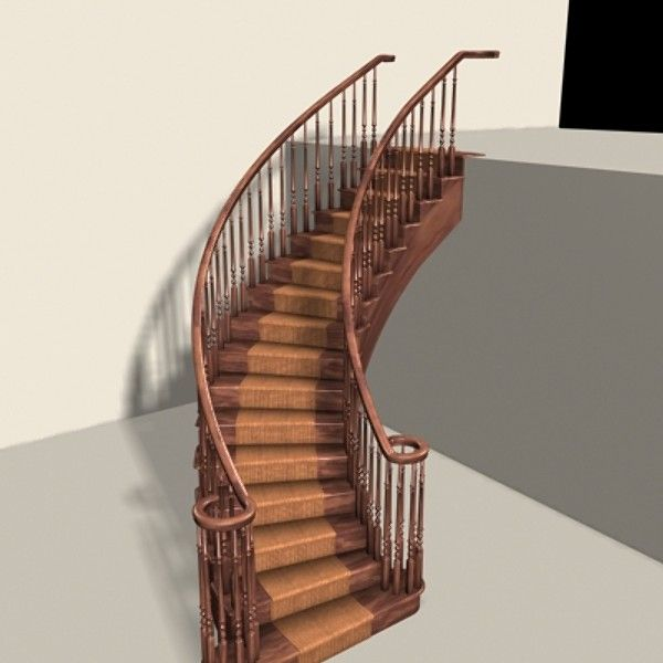 Best Half Spiral Staircase Spiral Check More At Http 640 x 480
