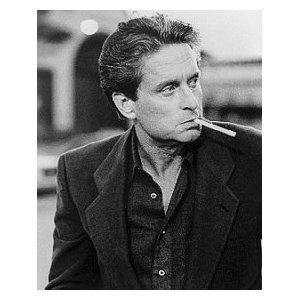 Michael DouglasFantasy Men, Rain Download, Michael Douglas