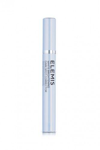 Elemis White Brightening Dark Spot Correcter, £35