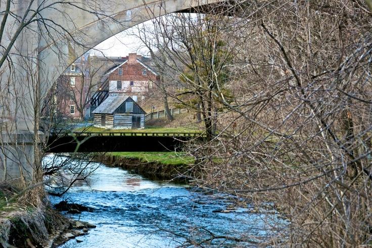 Bethlehem, Pensilvania, USA