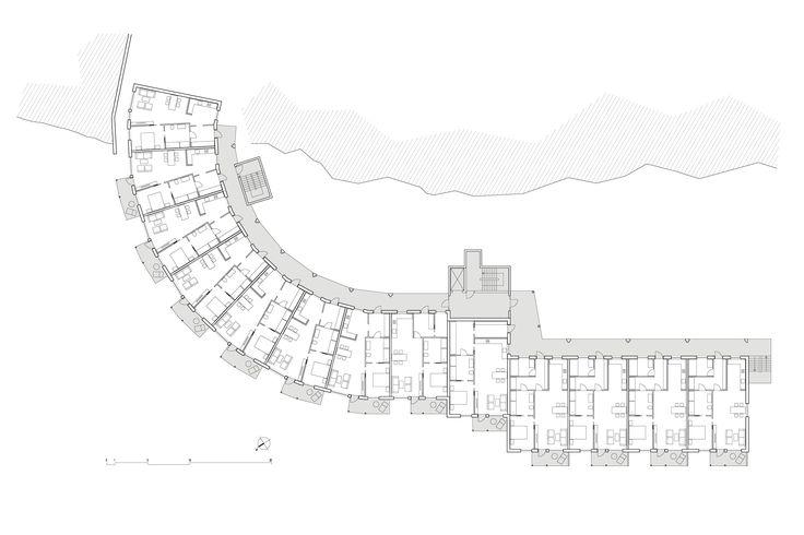 http://www.arcarkitekter.no/wp-content/uploads/2017/04/Bergheim-boliger-plan4_05050-nsr.jpg