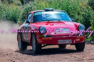 Classic Rally South Africa 2015 - Memories 4 U Photography