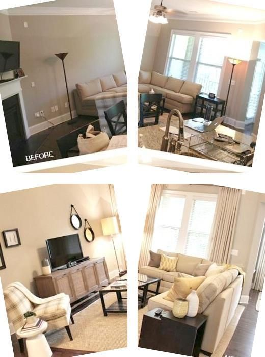 Best Living Room Furniture Collections Complete Living Room 400 x 300