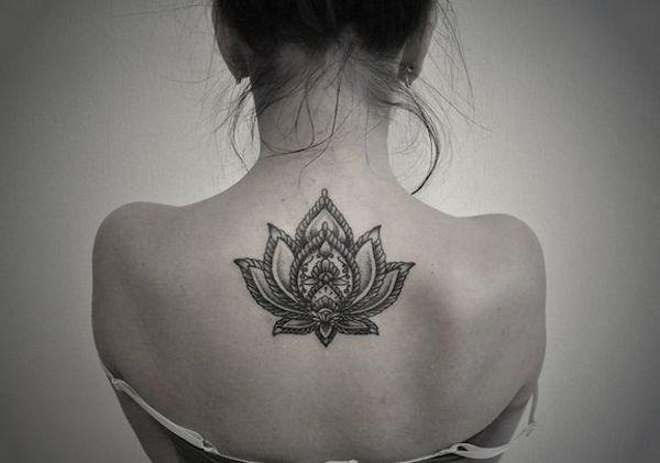 Inspiration de tatouage asiatique. Trouvez le meilleur tatoueur près de chez…