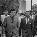 October 1, 1962, marks the admission of the first African-American student, James Meredith to the University of Mississippi (Ole Miss), which is one of the supporters of the Old South. According to famous historians, the integration of Ole Miss started with the eruption of the Oxford town that invol...October 1, 1962, marks the admission of the first African-American student, James Meredith to the University of Mississippi (Ole Miss), which is one of the supporters of the Old South…