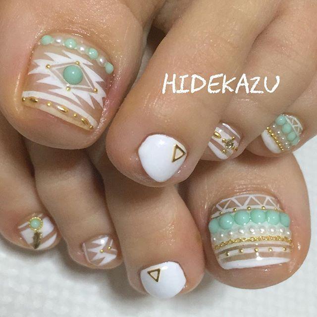 _hidekazu_