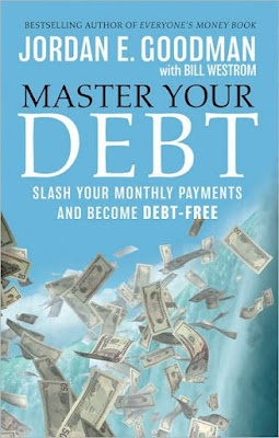 Master Your Debt: Slash Your Monthly Payments and Become Debt Free....Get this Free!....Want More Free Stuff? - Join our Free Yahoo Club via: http://freebieclubber.com