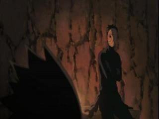 Naruto Shippuden - Episodio 141