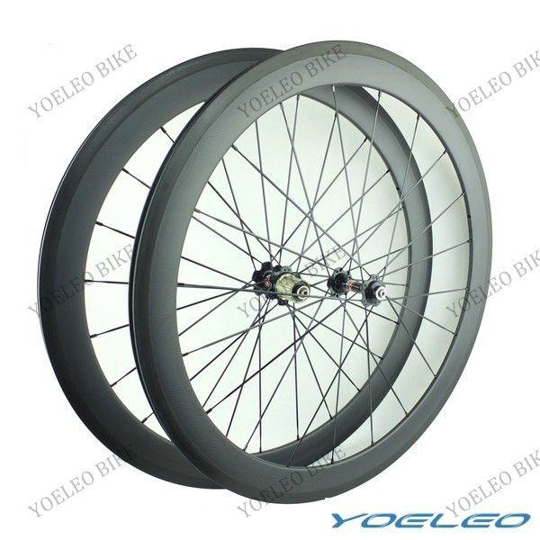 23mm Breed 700C Carbon Wielen Clincher 50MM fiets wielen http://www.carbonwielenonline.com/fiets-wielen-23mm-breed-700c-carbon-fiets-wielen-clincher-50mm.html Wij hebben fiets wielen van hoge kwaliteit voor u. U kunt de carbon fiets wielentegen groothandelprijzen bij ons kopen.