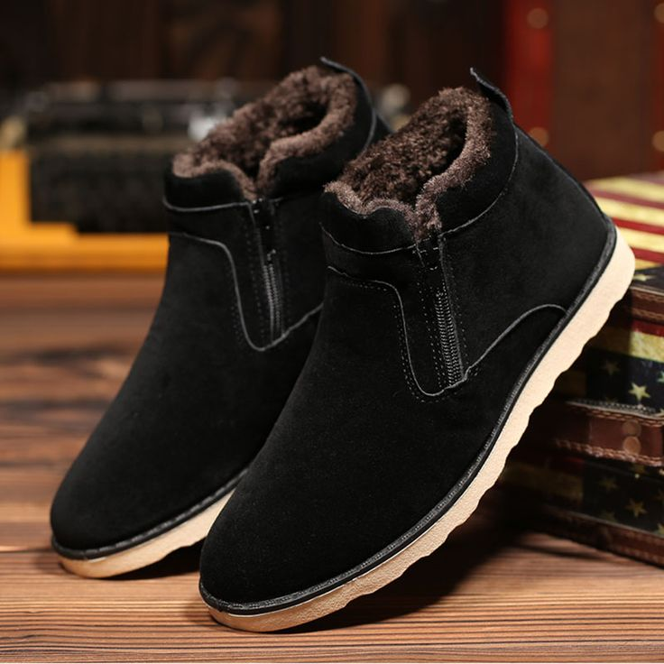 "Cheap Men's Boots on Sale at Bargain Price, Buy Quality boots brown leather, leather boots for sale, boots patent leather from China boots brown leather Suppliers at Aliexpress.com:1,Heel Height:Flat (0 to 1/2"") 2,Heel Type:Flat with 3,is_handmade:Yes 4,Size:39,40,41,42,43,44 5,Department Name:Adult"