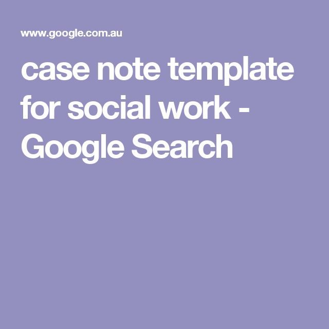 social work case notes template - 169 best images about work ideas on pinterest assessment