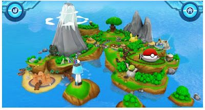 Camp Pokémon APK for Android – Mod Apk Free Download For Android Mobile Games Hack OBB Data Full Version Hd App Money mob.org apkmania apkpure apk4fun