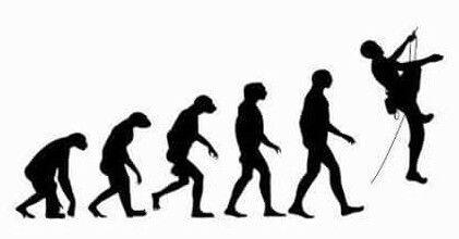 Evolución Natural