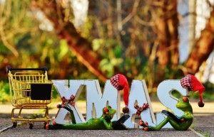 Economiza tiempo y dinero en las  próximas navidades - http://mirincondeartes.com/economiza-tiempo-dinero-las-proximas-navidades/