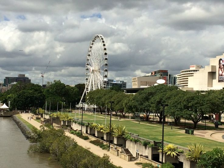 Really Great Resource of 5 Reasons to Visit South Bank in Brisbane. Know More about 5 Reasons to Visit South Bank in Brisbane here.