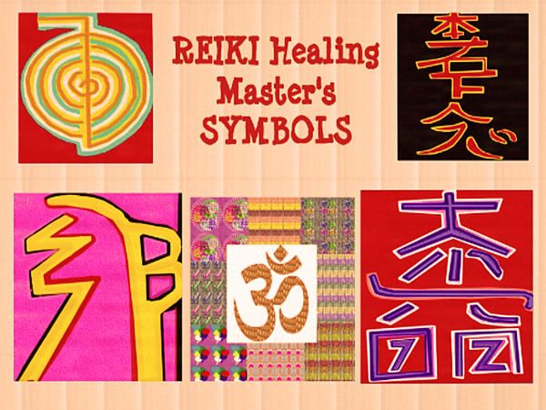 reiki, karuna, navinjoshi, navin,joshi,navinjoshica, doonagiri,healing, reikihealing, reikihealingart, reiki healing art,