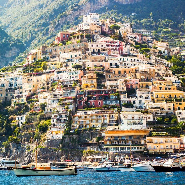 #Italy