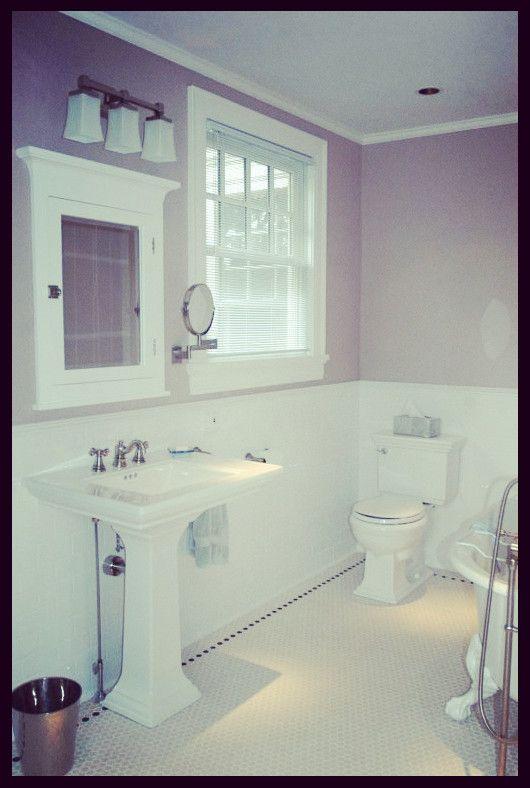 23 Best Ensuite Ideas Images On Pinterest  Bathrooms Bathroom Classy Bathroom Designs 2012 Review