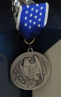 1000+ images about Military - U.S. Medals, Emblems ...