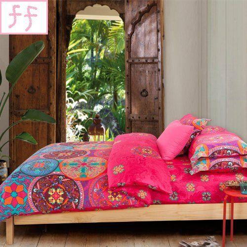 Pin By Melissa Wandelt On Master Suite Boho Bedding Bohemian Bedding Boho Boutique
