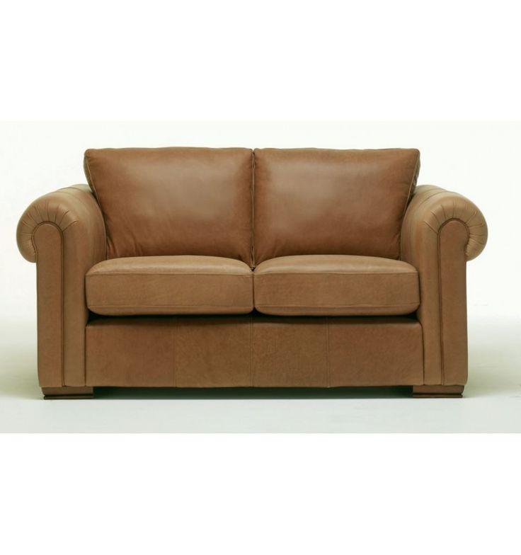 les 28 meilleures images du tableau canap s sur pinterest canap cuir design meuble et meubles. Black Bedroom Furniture Sets. Home Design Ideas