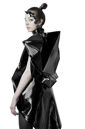 biopunk clothing - photo #37