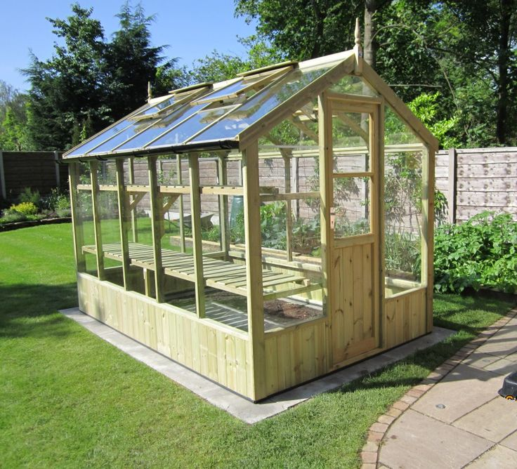 The 25 Best Plastic Sheds Uk Ideas On Pinterest Small