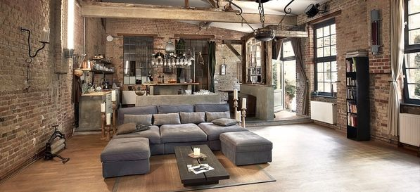41 besten top 40 eventlocation in berlin bilder auf. Black Bedroom Furniture Sets. Home Design Ideas