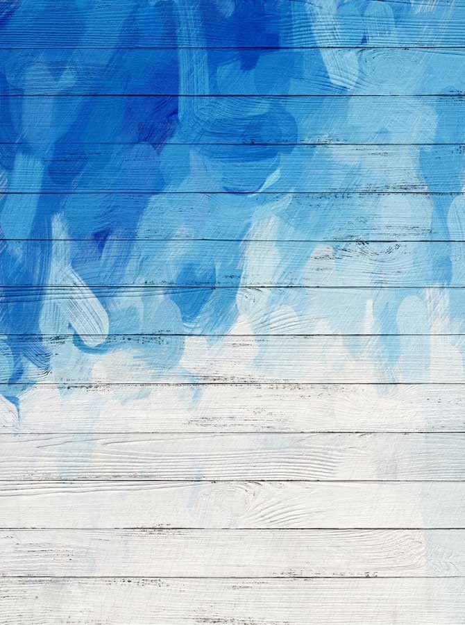 Best 25 Blue Floor Ideas On Pinterest Attic Ideas Loft