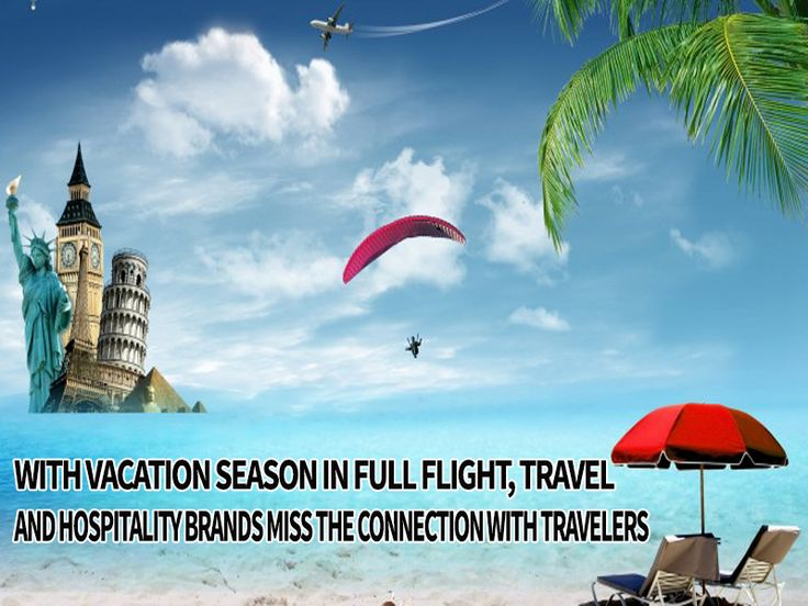 #travel #travelclubs #travelclub #travelclubmembership  #travelclubplatforms