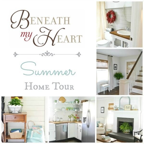 Home Blogs 1361 best home tours images on pinterest | home tours