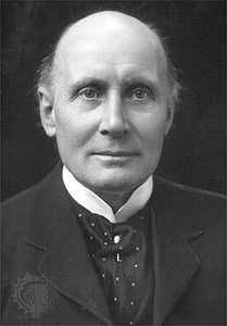 Alfred North Whitehead (1861–1947), British mathematician and philosopher