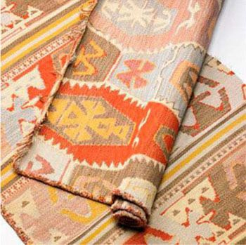34306 1 Kilim Desert Mesa By Clarence House. Kilim FabricClarence HouseHome  Decor ...