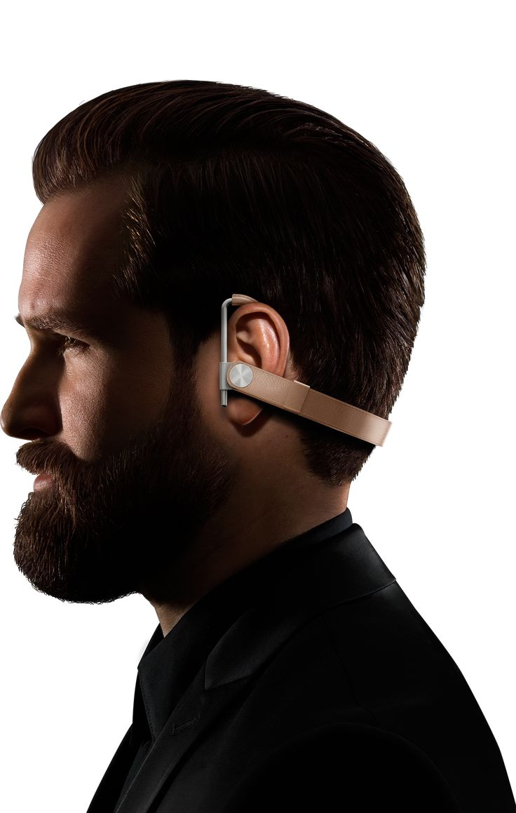 Product Design: Normal Headphones | Abduzeedo Design Inspiration