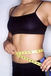 Boxing workouts weight loss picture 9