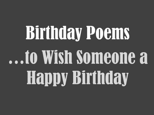 Funny Birthday Memes For Son In Law : Best birthday messages and quotes images