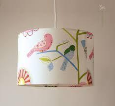 Nice Resultado de imagen de lampen jugendzimmer