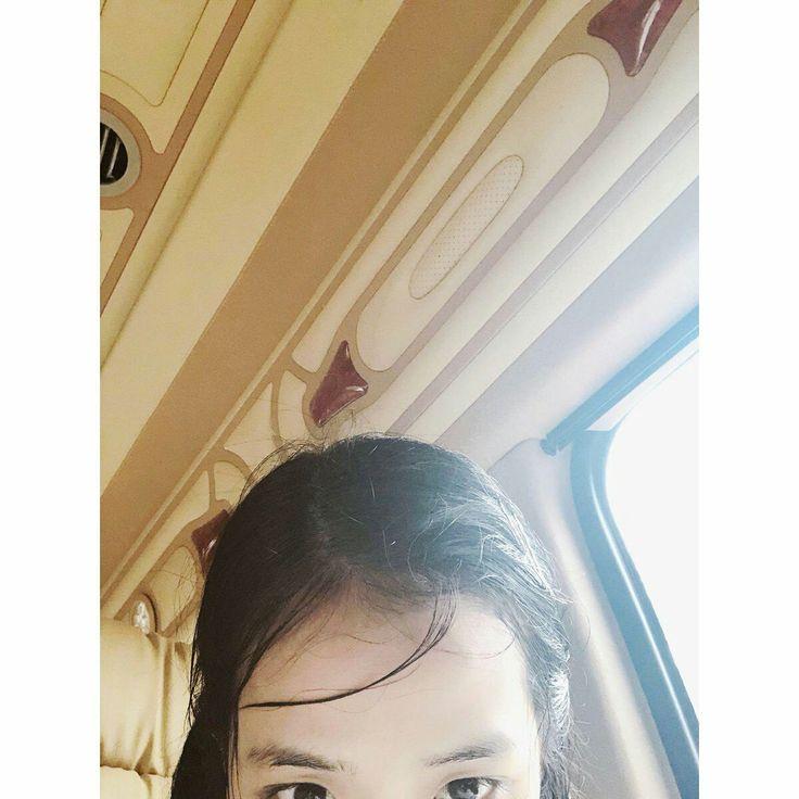 #jisoostagram | kim jisoo in 2020 | Mirror selfie ...