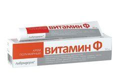 БЛОГ ПОЛЕЗНОСТЕЙ: Аптека против морщин. Дешево и результативно