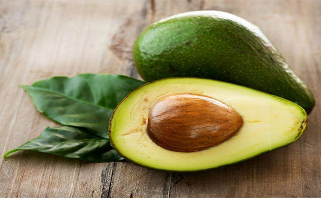 Aside from the fruit, the leaves of the avocado are also used in the kitchen as a food ingredient. The plant is a member of the flowering plant family called Lauraceae and it is native to South Central Mexico. Also used in Indonesia, Brazil, South Africa, and Australia, avocado leaves have the following health benefits. …
